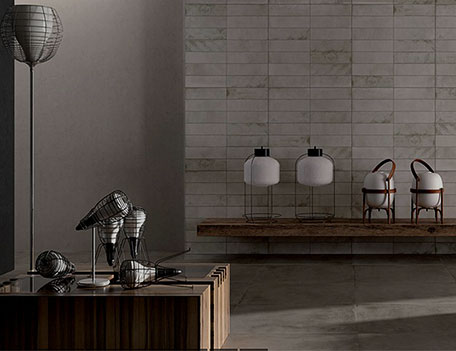Leonardo Ceramica Range