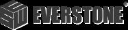 Everstone Logo